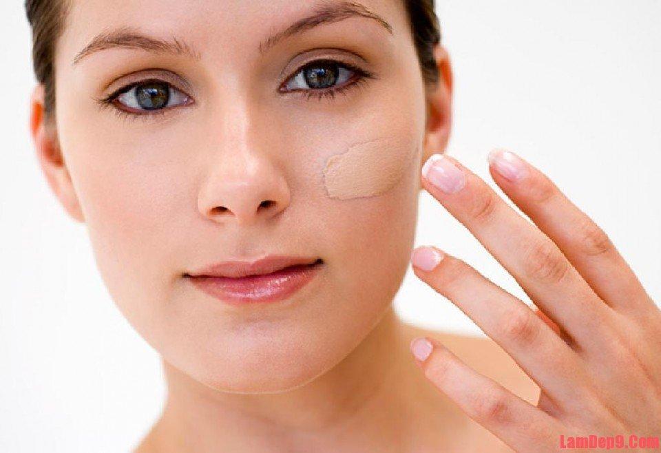 Cách chọn kem dưỡng trắng da phù hợp với làn da