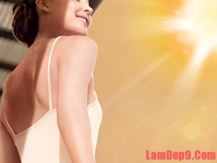 Tại sao làn da của bạn bị sạm màu? Nguyên nhân da bị sạm màu