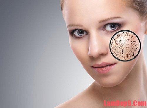 Tia UVA và tia UVB tác động đến da như thế nào
