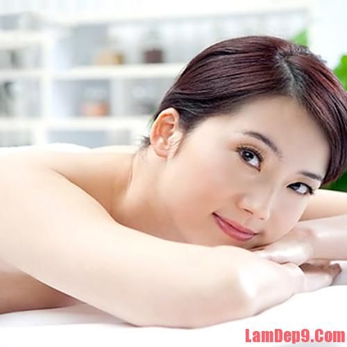Lưu ý trong chăm sóc da sau khi tắm trắng