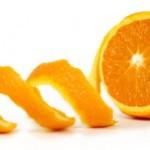 Công dụng ít biết đến của vỏ trái cây thông dụng