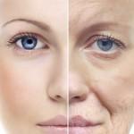 Những thói quen khiến bạn nhanh chóng già đi
