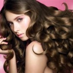 Sai lầm cần tránh trong việc chăm sóc vẻ đẹp mái tóc mỗi ngày
